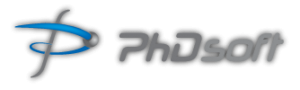 PhDsoft