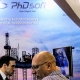 PHDSOFT BOX AT RIO OIL & GAS 2018