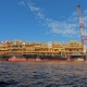 PHDSOFT - FPSO