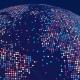 PHDSOFT AND SIEMENS - GLOBAL PARTNERSHIP